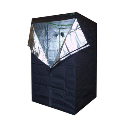 Starter Grow Tent Kit (1.2m x 1.2m)-Tidy Hydro