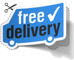 18999Free shipping on products over £150