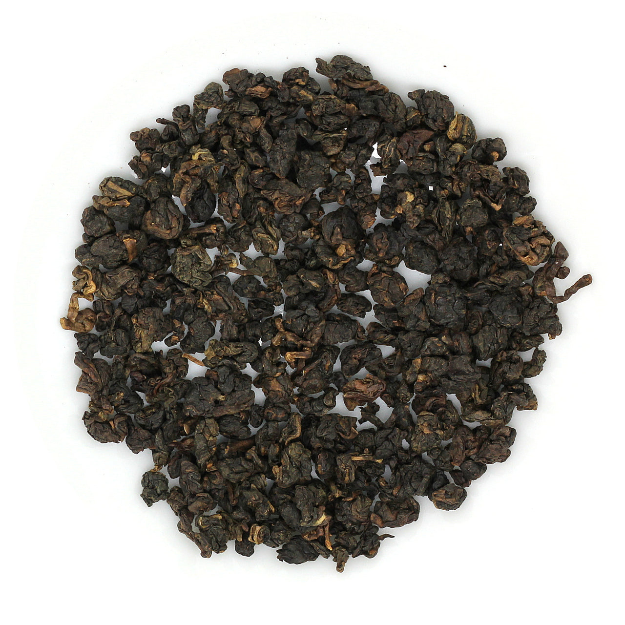 House Oolong