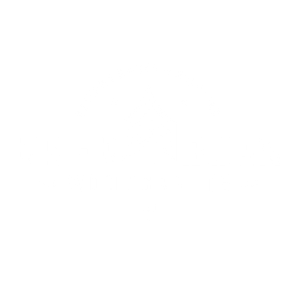 Riser Burn Woodcrafts