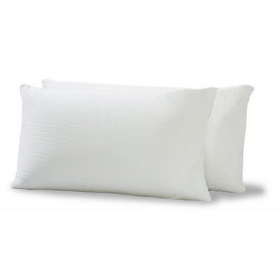 pillow shop zoned pillows full whatsintoday talalay cover awesomeness latex sleep