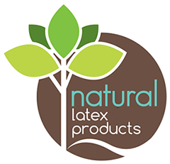 natural products certifications