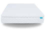 Mattress Latex Slumber System Luma Sleep