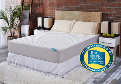 Mattress Luma Mattress Luma Sleep