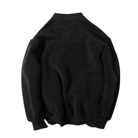 I-Tech Casual Sweatshirt