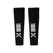 11 BBS Dusk X Fashion Arm Sleeves