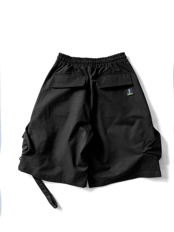 Short industriel I-Tech