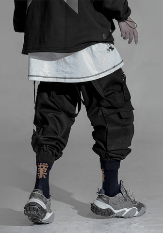 X Crossover Jogger Pants