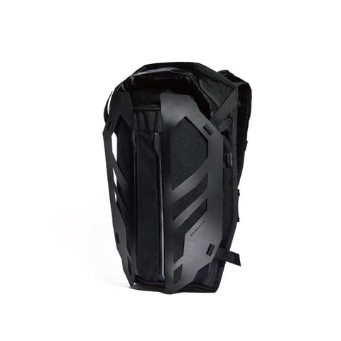 X11 Tech Shell Backpack