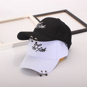 Keep The Faith Hat