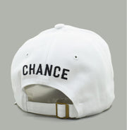 Chance The Rapper 3 Embroidery Cap
