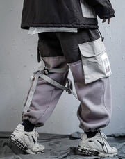 Mark 11 Sweatpants