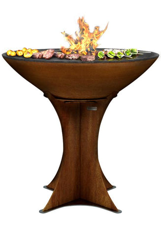 Arteflame Grill