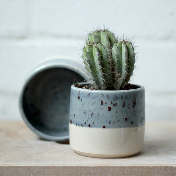 Individual Pottery Experiences - Make a plant pot