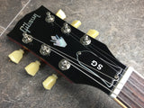 2014 Gibson USA SG Traditional