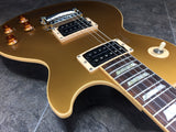 2008 Gibson USA Les Paul Slash Signature