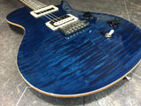 2004 Paul Reed Smith Singlecut Trem