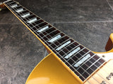 2001 Gibson Custom Les Paul R6 '56 Reissue