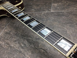 1995 Gibson USA Les Paul Custom