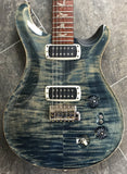 2015 Paul Reed Smith Paul's Guitar