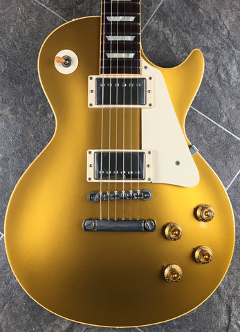 2004 Gibson Custom Les Paul R7 '57 Reissue
