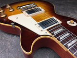 2007 Gibson Custom Les Paul R9 '59 Reissue