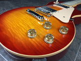 2010 Gibson USA Les Paul Traditional