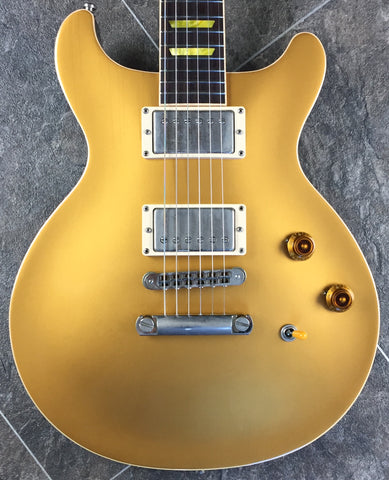 2004 Gibson USA Les Paul DC Classic