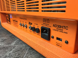 2009 Orange AD30HTC