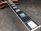1990 Gibson USA Les Paul Custom