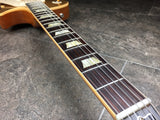 2011 Gibson Custom Les Paul R6 '56 Reissue