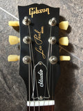 2012 Gibson USA Les Paul Studio Faded