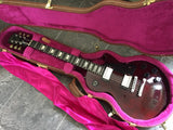 1990 Gibson USA Les Paul Studio