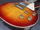 2013 Gibson USA Les Paul Traditional