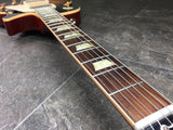 2011 Gibson Custom Les Paul R9 1959 Reissue VOS
