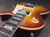 2012 Gibson USA Les Paul Traditional