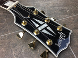 2016 Gibson USA Les Paul Custom Lite