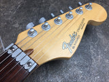 1992 Fender USA Stratocaster Plus