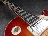 2004 Gibson Custom Les Paul R9 1959 Reissue