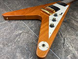 2004 Gibson USA Flying V 98
