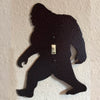 Sasquatch Light Switch Cover