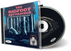 Bigfoot Audio Recordings