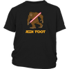 Jedi Foot Youth