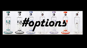 #options-banner-with-assortments-of-bongs
