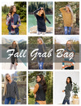 Grab Bag Fall 2018 - ALL SALES FINAL