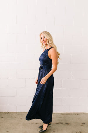 Night To Remember Gown