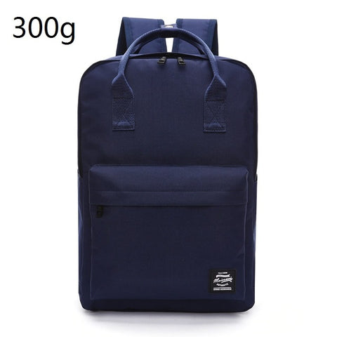 Any Occasion Large Backpack