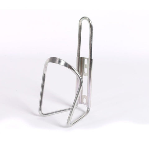 Aluminium Bike Bottle Holder