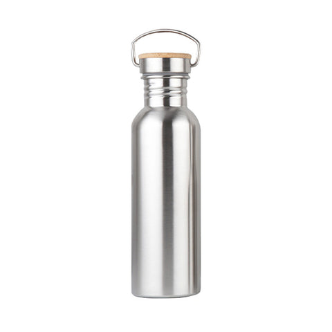 Stainless Steel Flask 350ml / 550ml / 750ml
