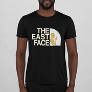 The East Face Tee